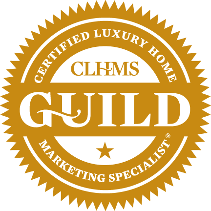 CLHMS - logo